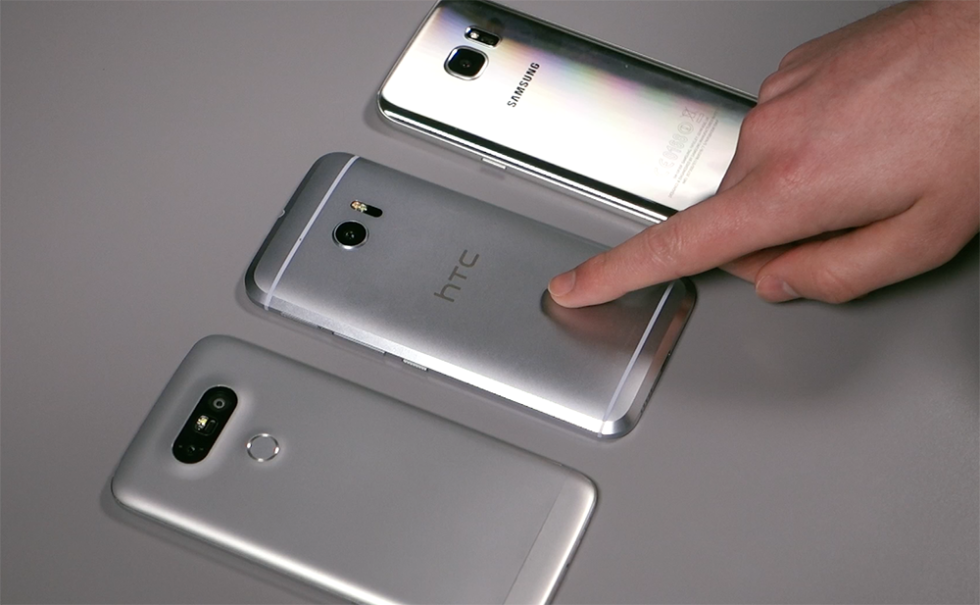 htc 10 vs g5 vs galaxy s7