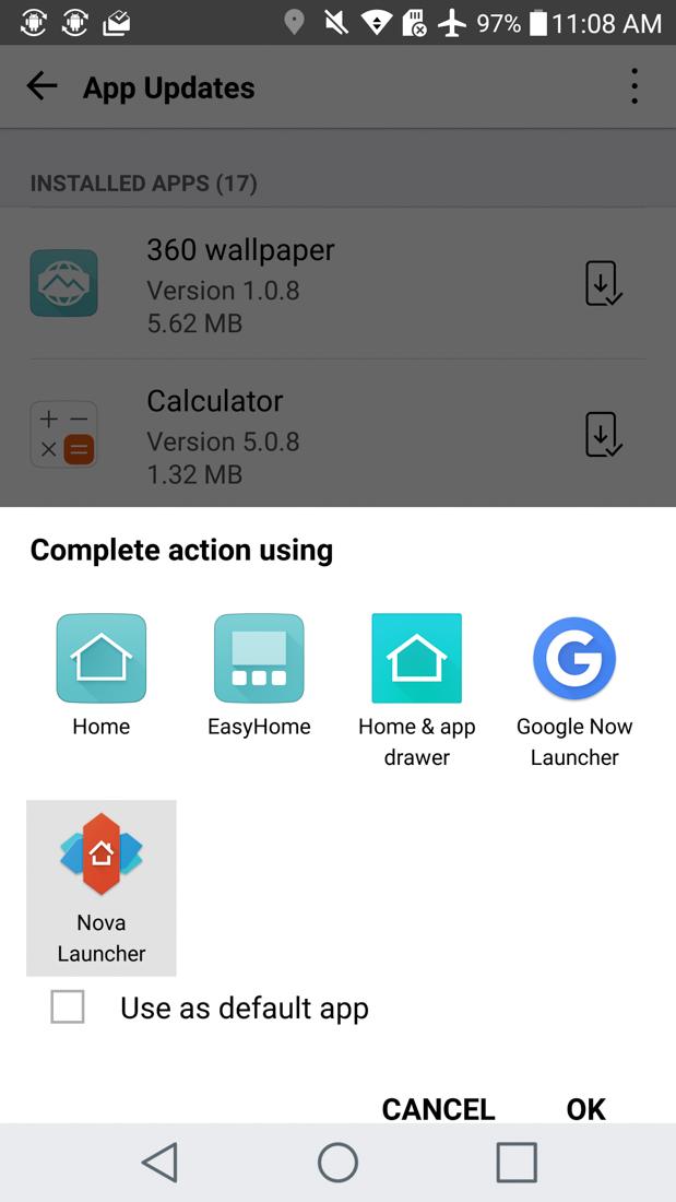 lg g5 home app drawer-2
