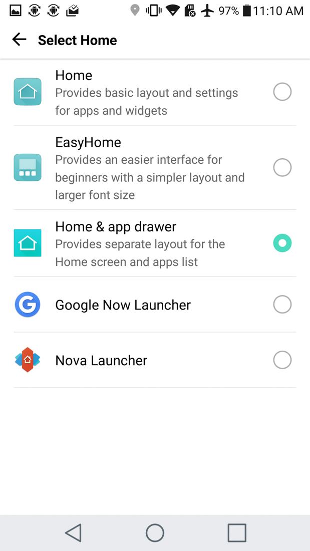 lg g5 home app drawer-5