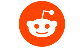 official reddit app android
