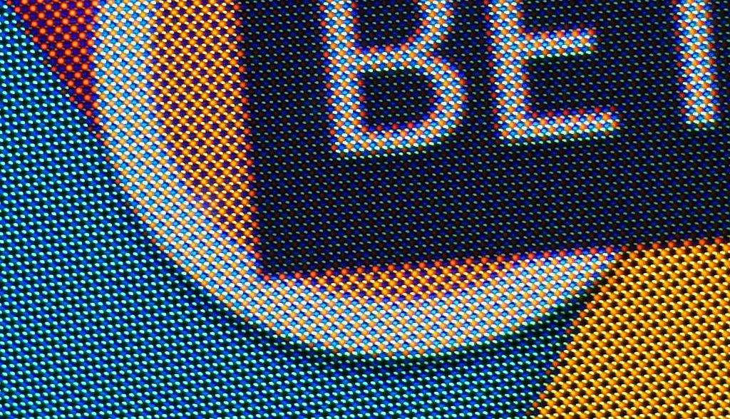s7 diamond pixel
