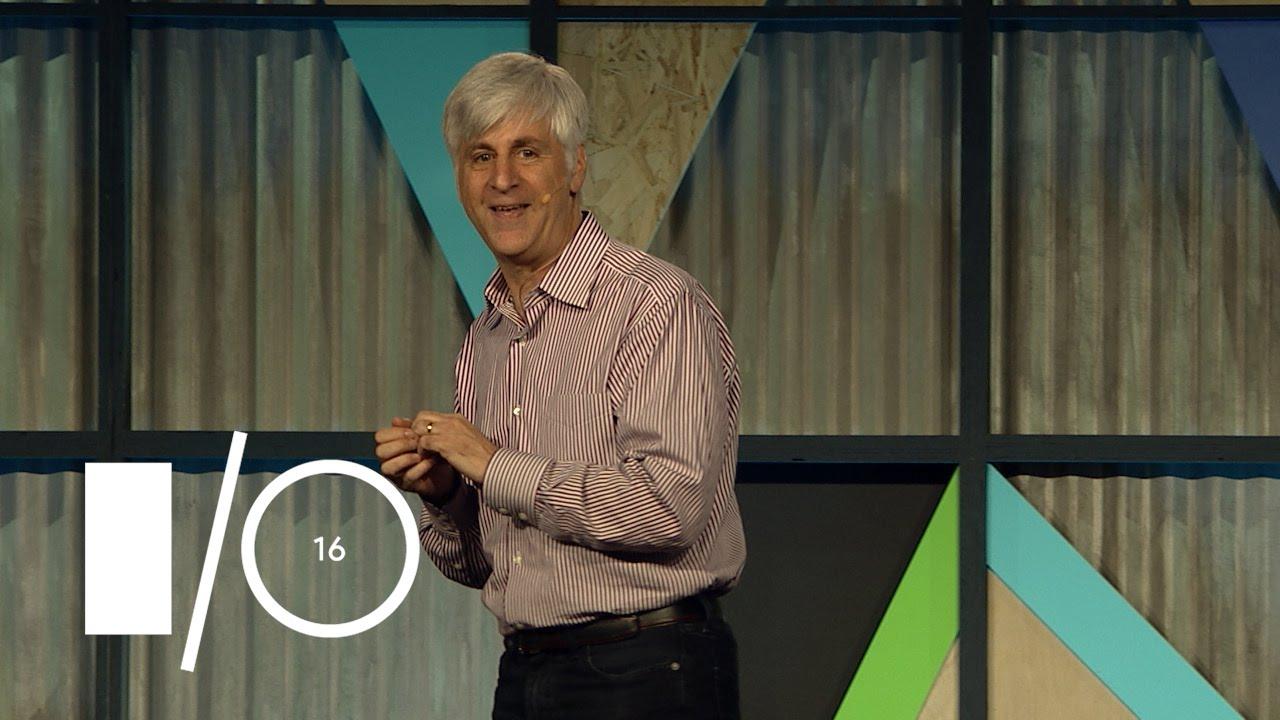 Bridging-the-physical-and-digital.-Imagine-the-possibilities.-ATAP.-Google-IO-2016