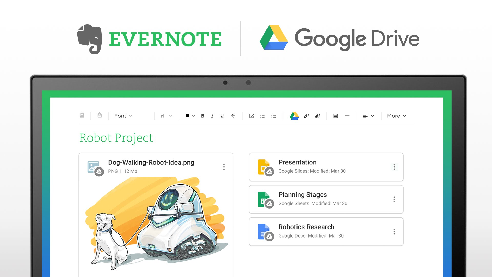 Evernote-and-Google-A-Smarter-Way-to-Work