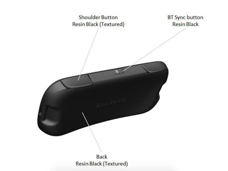 Gear-VR-Controller-2