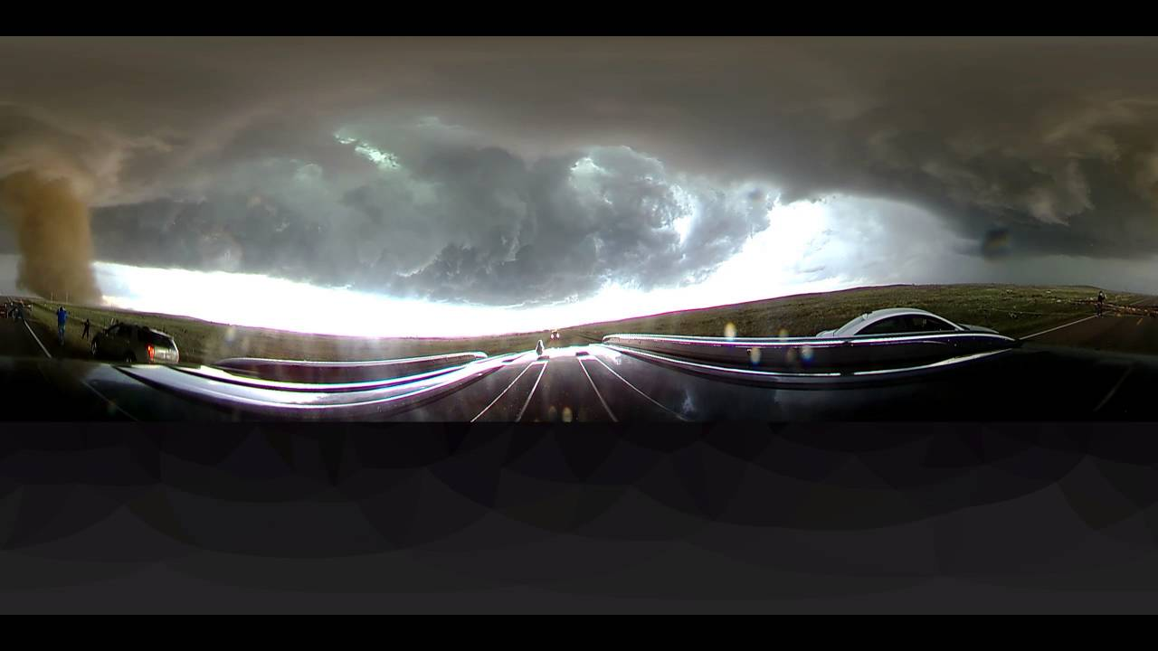 Insane-360-video-of-close-range-tornado-near-Wray-CO-yesterday