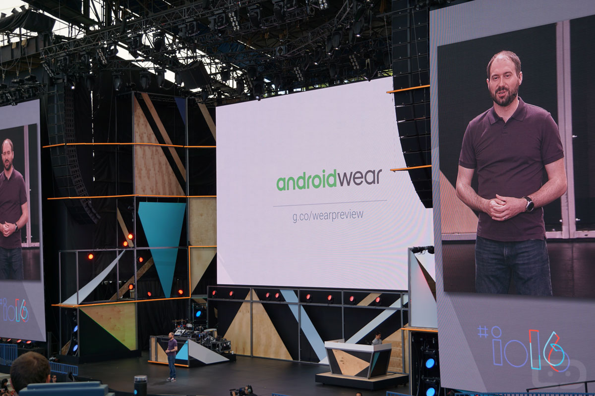 Android Pay App Listing Now Shows Screenshots for Android Wear Payments