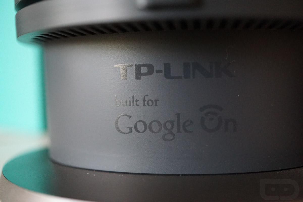 google onhub-2