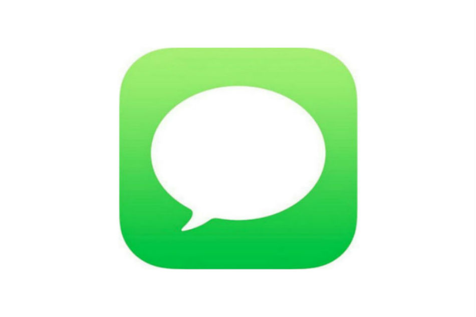 Related Keywords Amp Suggestions For Imessage App