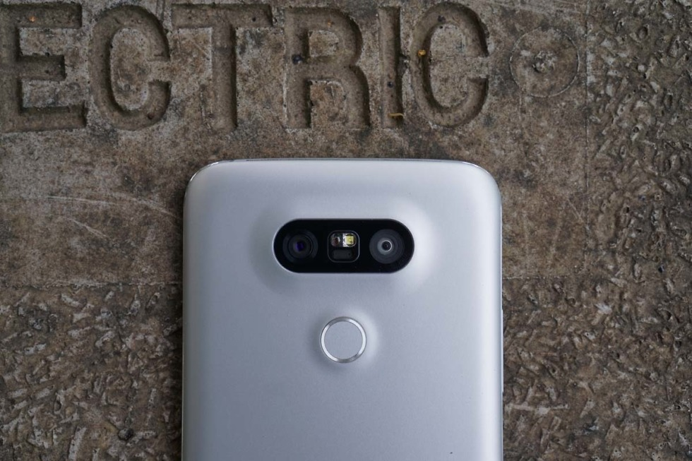 Verizon Galaxy S9, S9+, and Note 9 Get Security Updates, LG G5 Gets Oreo (Update: Note 8, too!)