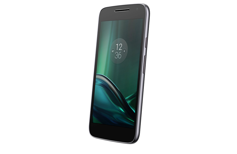 moto g play official