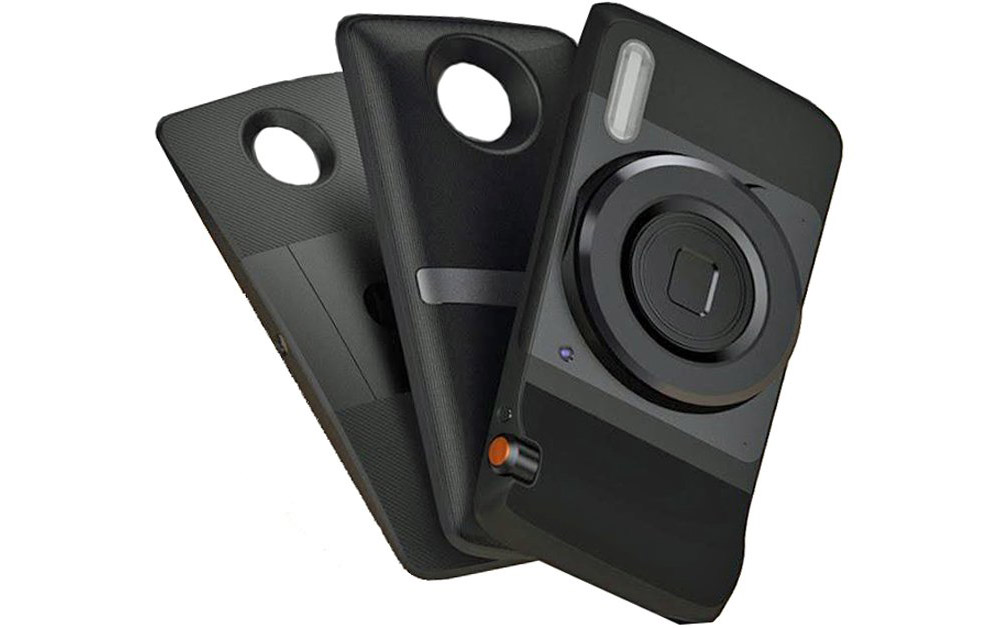 moto z motomods modules