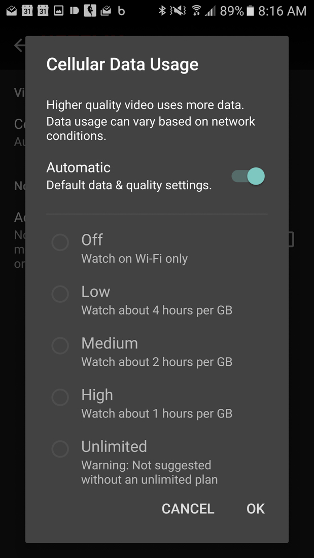netflix android-2
