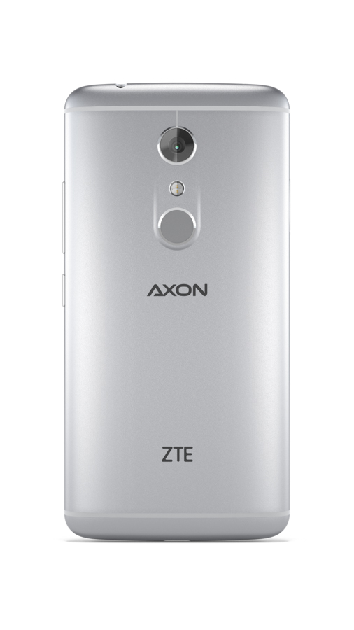 get lifeline zte axon 7 on sprint the