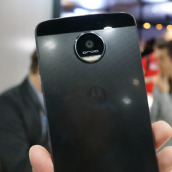 Moto Z Moto Mods Force-3