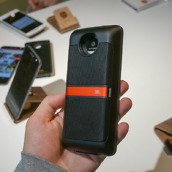 Moto Z Moto Mods Force-38