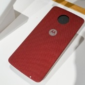 Moto Z Moto Mods Force-47