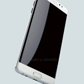 Samsung-Galaxy-Note-6-02