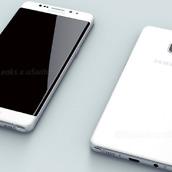 Samsung-Galaxy-Note-6-03