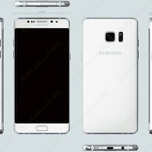 Samsung-Galaxy-Note-6-04