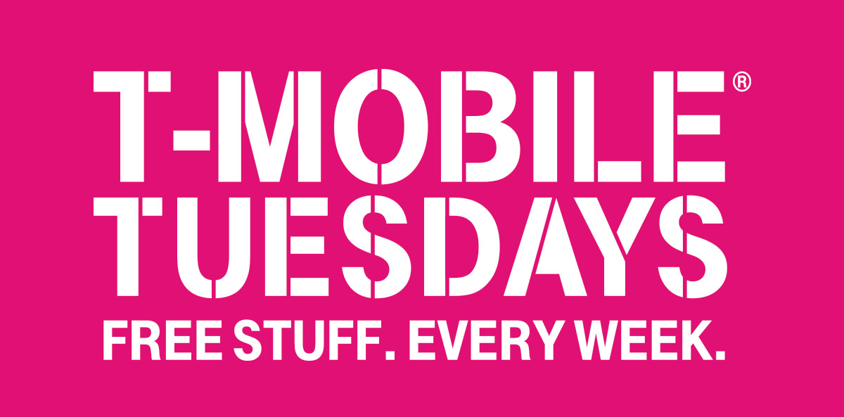 t mobile free tuesdays  »  9 Picture » Creative..!