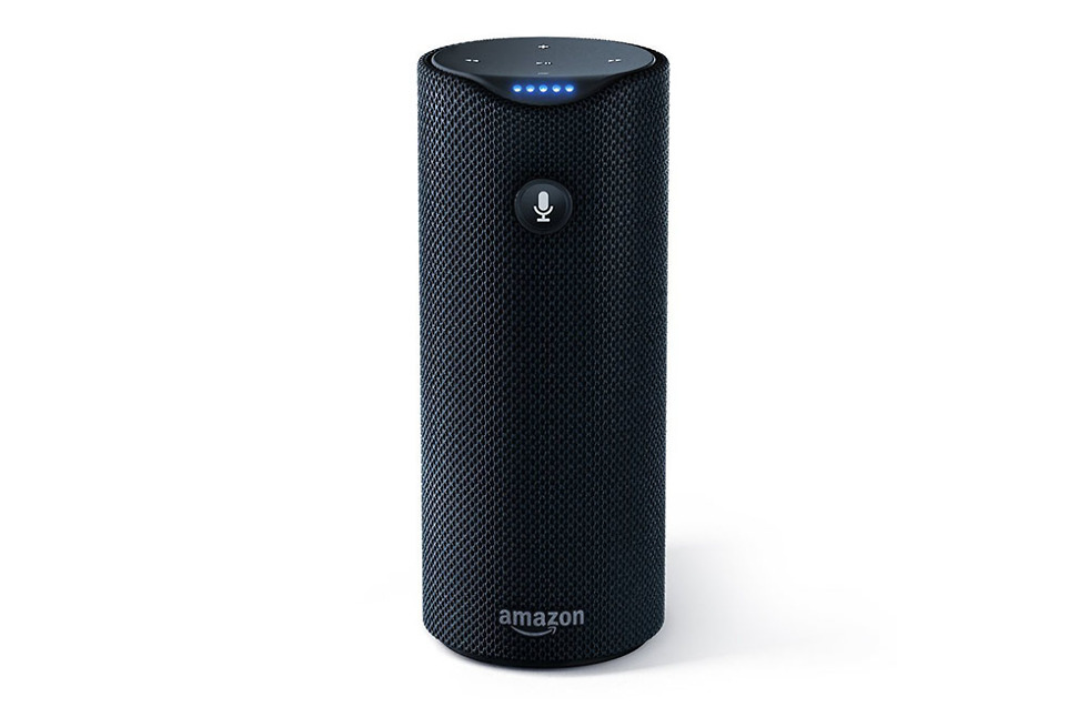 amazon tap deal