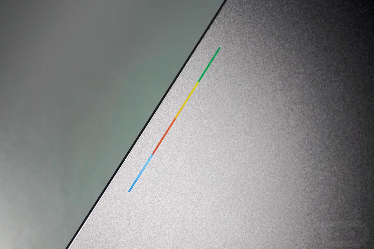 chromebook pixel 2015-4