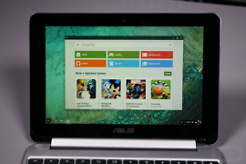 chromebooks android apps-3
