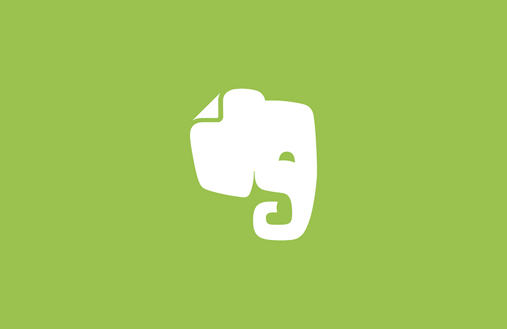 Evernote is About to Limit Basic Accounts to Just Two ...