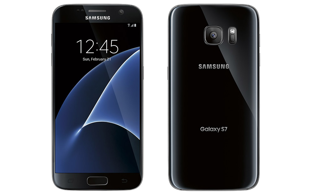 Where To Buy The Unlocked Galaxy S7 And Galaxy S7 Edge Us Model Droid Life