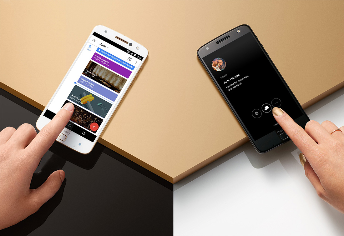 moto z droid edition4