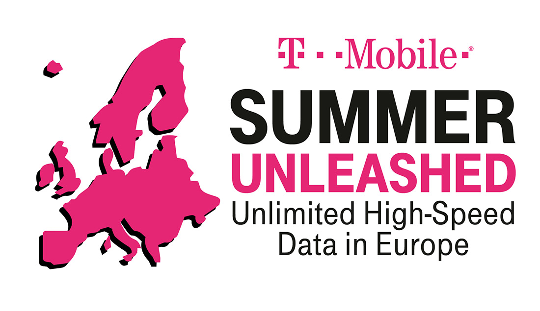 tmobile summer unleashed
