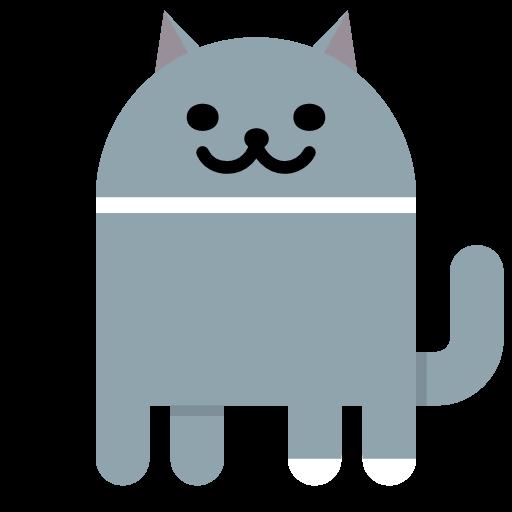 cat 196