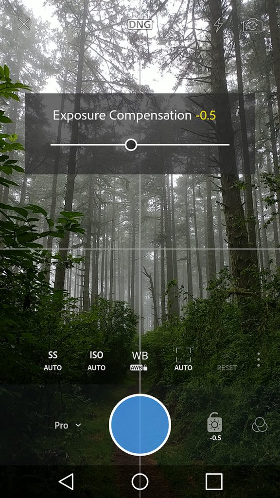 Android-Capture-576x1024