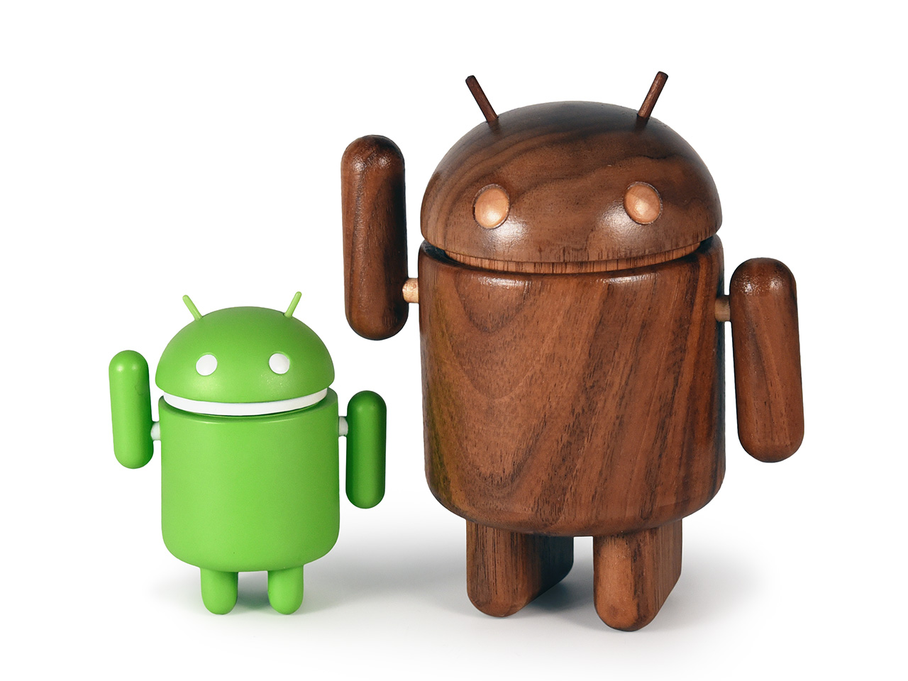 Android_Wood-with3in-1280