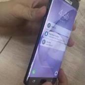 Galaxy Note 7 5