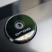 Moto Z Force DROID-2