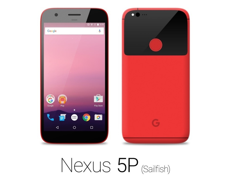 for-a-bit-of-fun-a-reddit-user-whipped-open-his-photoshop-offering-a-few-renders-of-what-the-new-nexus-devices-could-look-like-if-google-provided-them