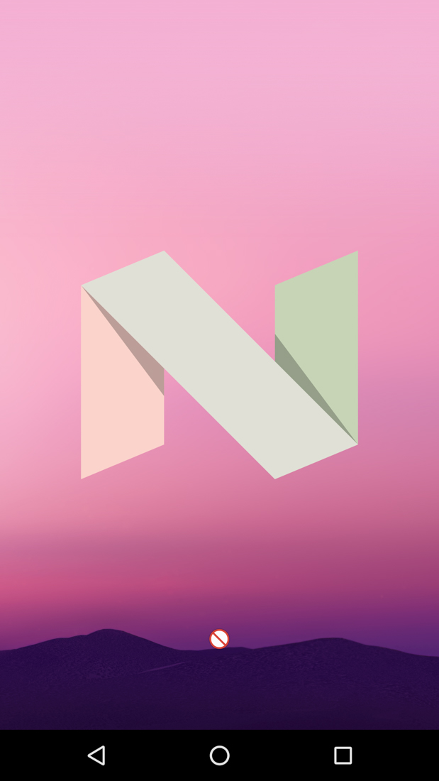android n dp5-3