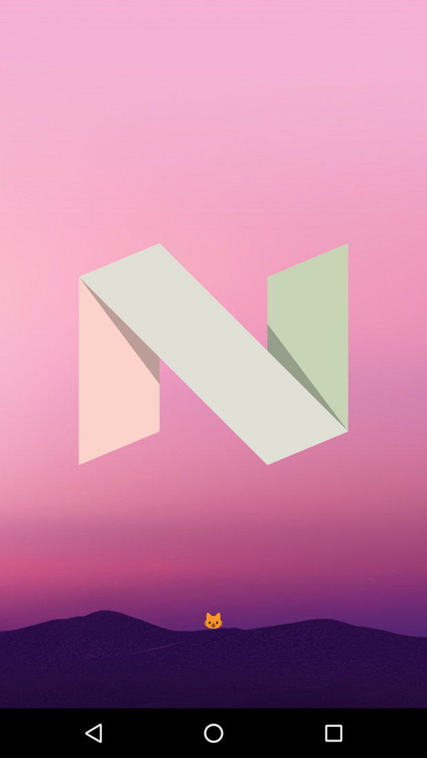 android n dp5-4