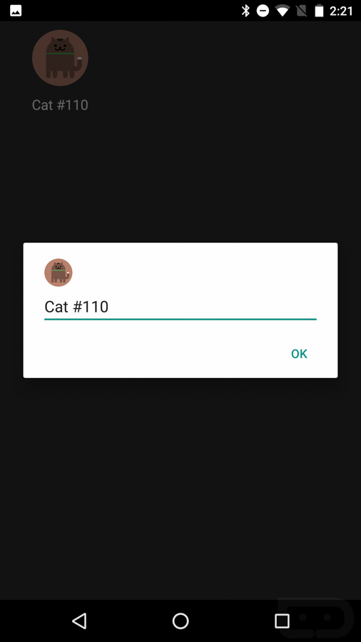 android n dp5 easter egg-5