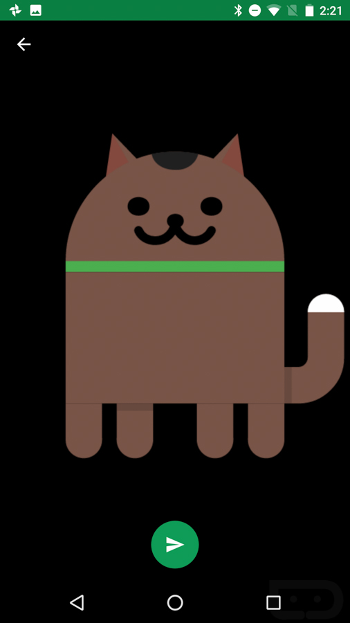android n dp5 easter egg-7