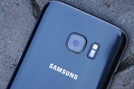 verizon galaxy s7 oreo update