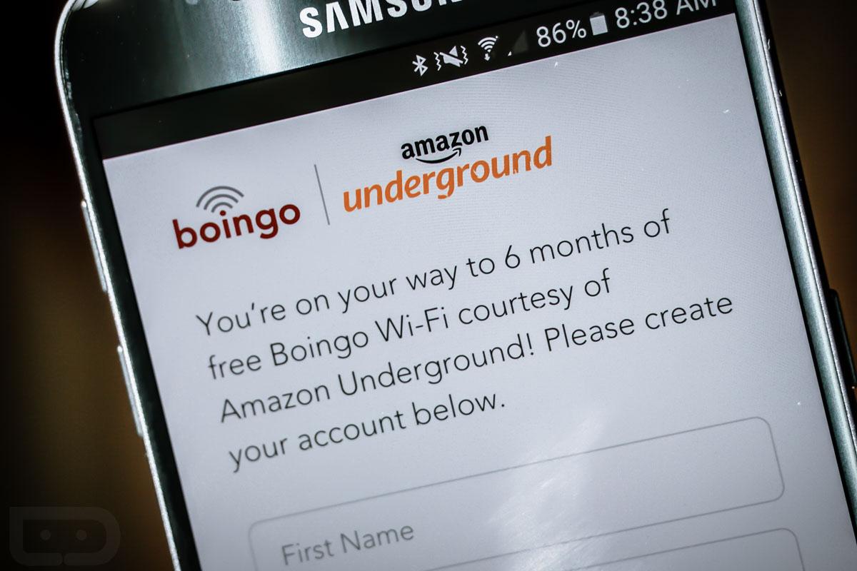 boingo free wifi