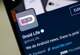 droid life twitter verified