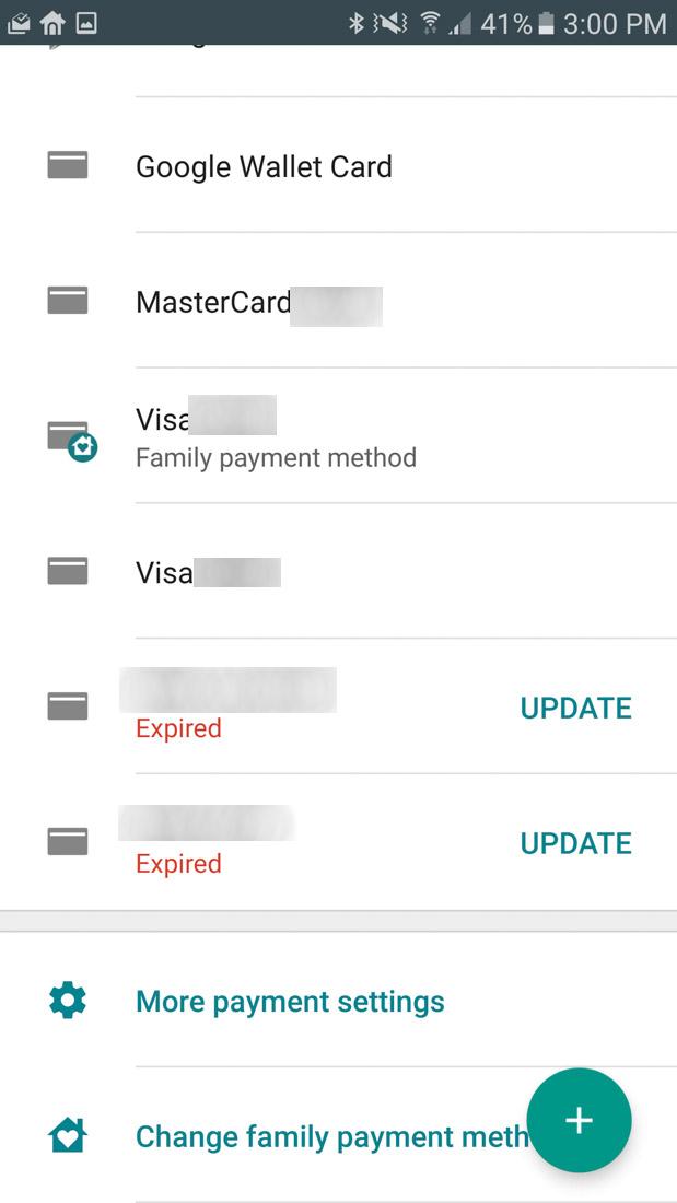 google play family plan screens-12