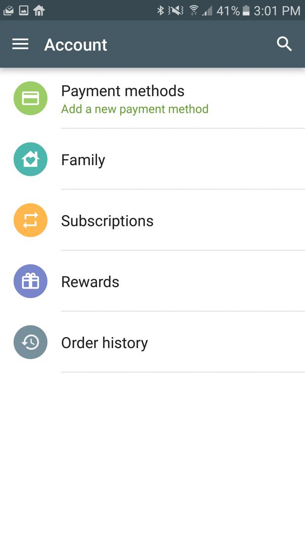 google play family plan screens-14