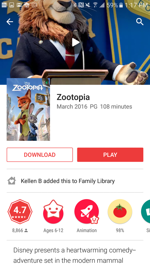 google play family plan screens-2