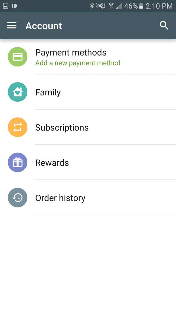 google play family plan screens-9