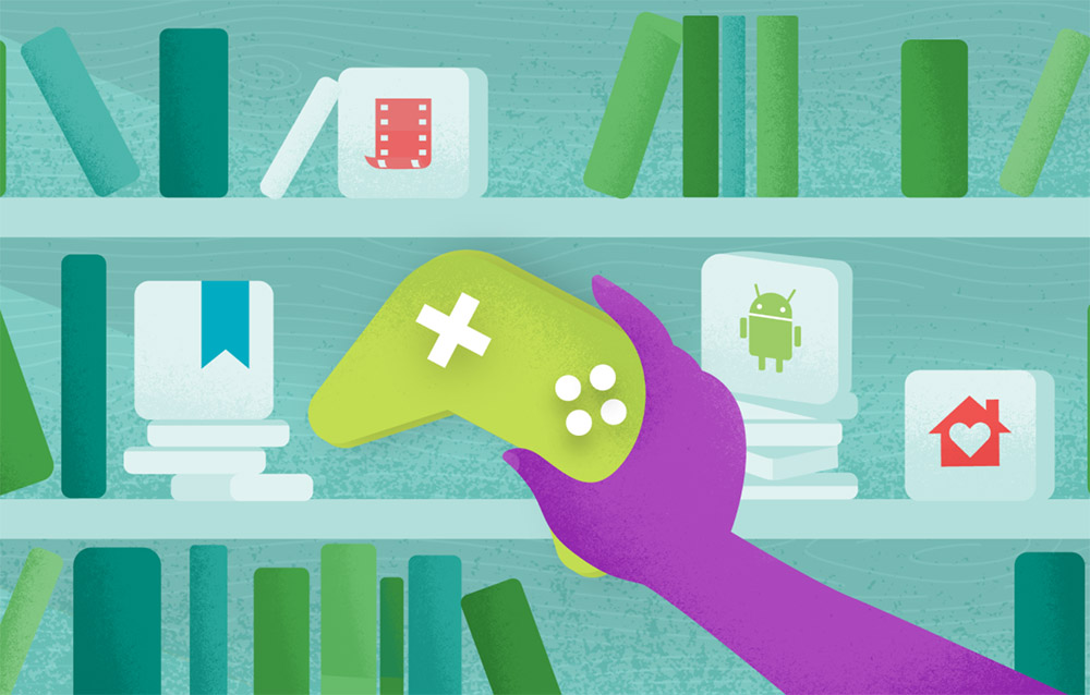 Google combats manipulation of Play Store app rankings with improved system