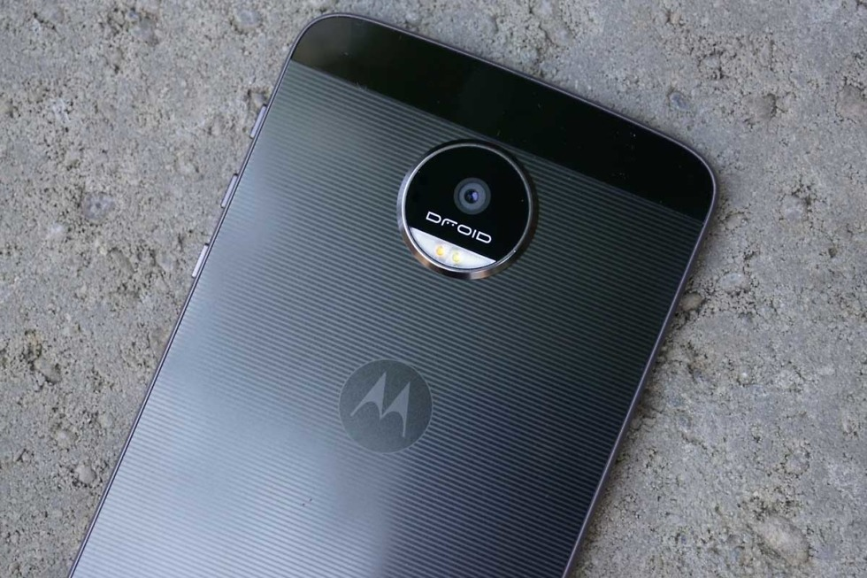 Moto Z and Moto Z Force: First 10 Things You Should Do – Droid Life